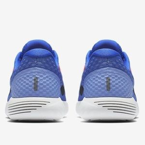 d7014340d6b07 Nike Shoes - NIKE Women s Lunarglide 8 Running Shoes